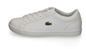 Sneaker Straightset Bl