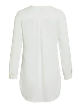 VILUCY L/S TUNIC - NOOS
