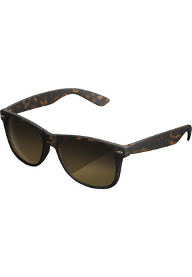 """Sonnenbrille """"Likoma"""""""