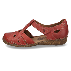 "Sandale ""Rosalie 29"""