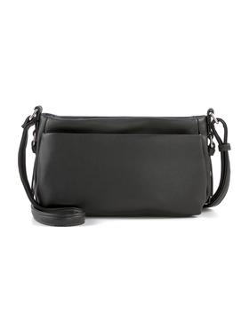 STINE Cross bag, black