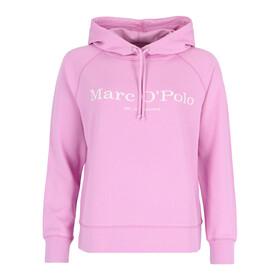 Sweatshirt, raglan sleeve, hooded,
