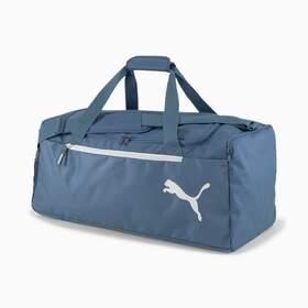 Mittelgroße Sporttasche