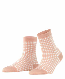 Socken Checks