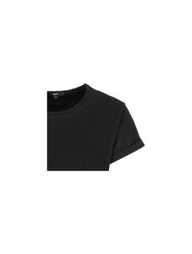 "T-Shirt ""Milo"""