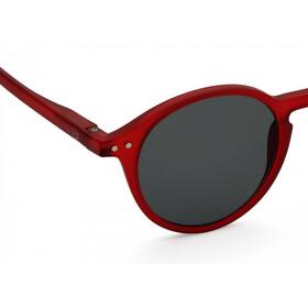 "Sonnenbrille ""#D SUN +0"""