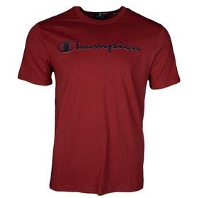 """T-Shirt """" Crewneck, M"""""""