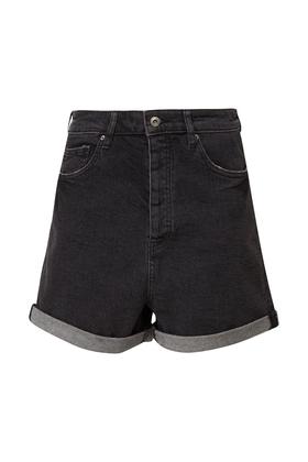 Women Shorts denim shorts