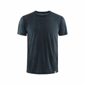 """T-Shirt """"High Coast Lite T-shirt"""""""