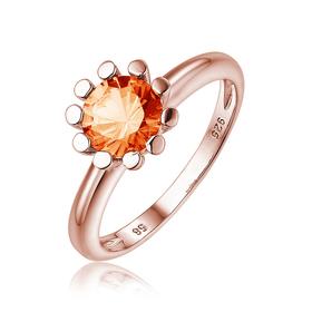 "Ring ""SR190127JDC1"""