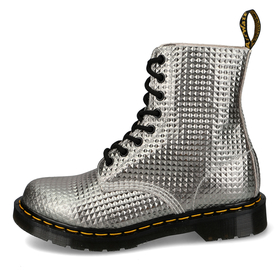 1460 Pascal Silver Stud