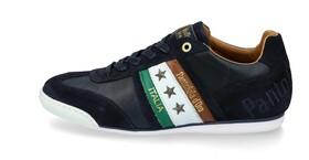 """Sneaker """"IMOLA UOMO LOW"""""""