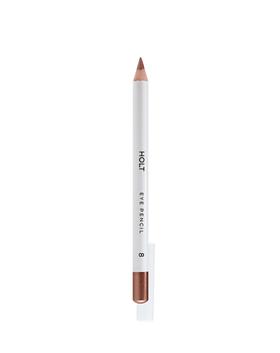 HOLT - Eye Pencil - 8 Bronze