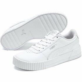 Carina Sneaker