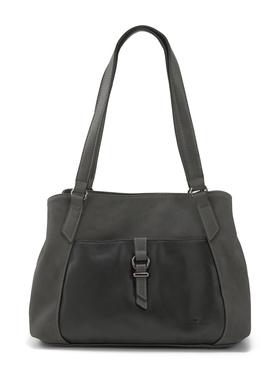 LONE Shopper, dark grey