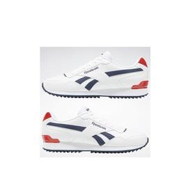 """Sneaker """"Glide Ripple Clip, M"""""""
