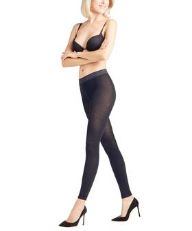 Leggings Softmerino