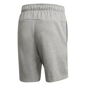 "Shorts ""Must Haves Stadium"""