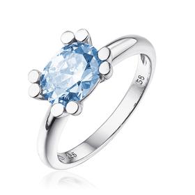 "Ring ""SR200026JBT1"""