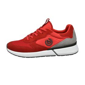 Sneaker Baleno
