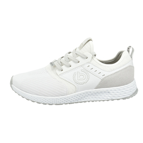 Sneaker Java