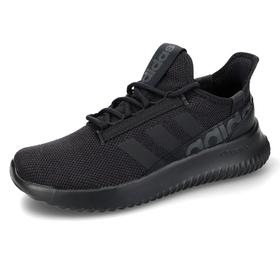 "Sneaker ""KAPTIR 2.0 K"""