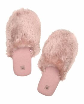 Accessories HOUSE SLIPPER 02