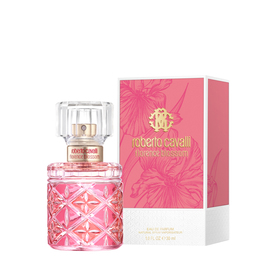 """Florence Blossom"" EdP 30 ml"