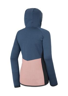 MIKI Jacket