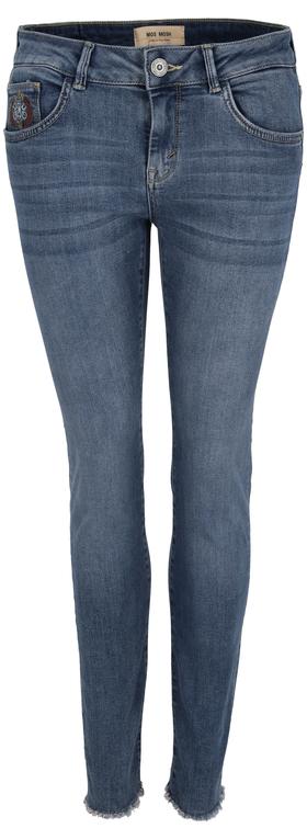 """Premium Jeans """"Sumner"""""""