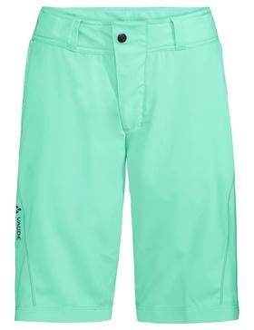 Ledro Shorts