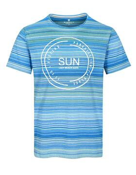 """T-Shirt """"Sun"""""""