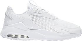 """Sneaker """"Nike Air Max Bolt"""""""