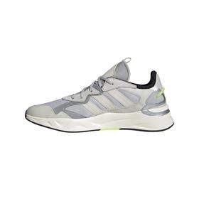 "Sneaker ""Futureflow, M"""