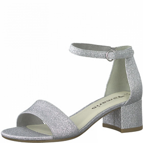 Sandalette