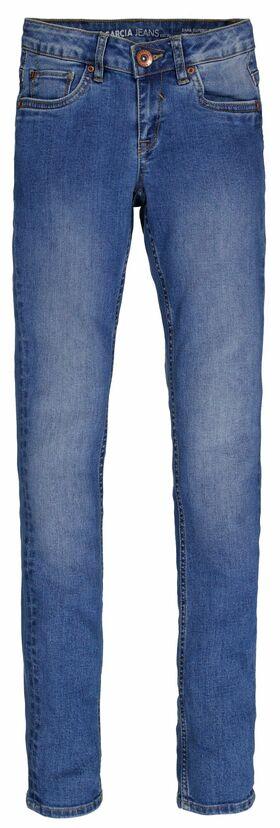 "Superslim Jeans ""Sara 510"""