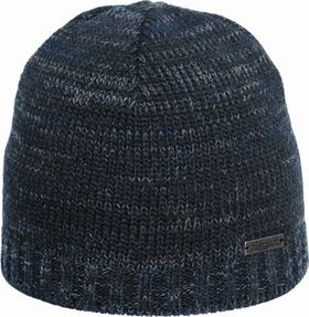 Mütze Dylan