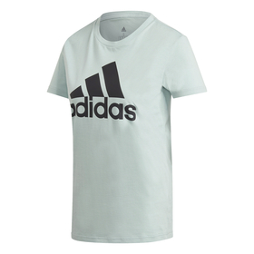 """T-Shirt """"Must Haves Badge Of Sport"""""""