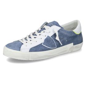 """Sneaker """"PRSX Daim"""""""
