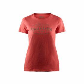 """T-Shirt """"Fjällräven Est 1960"""""""