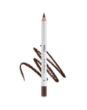 HOLT - Eye Pencil - 2 Mocha
