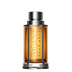 """""""Boss The Scent"""" EdT 200 ml"""