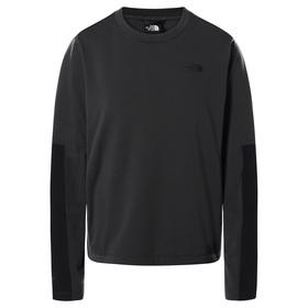 "Sweatshirt ""W Wayroute Crew"""