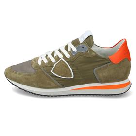 """Sneaker """"TRPX Mondial"""""""