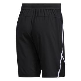 "Shorts ""Primeblue"""