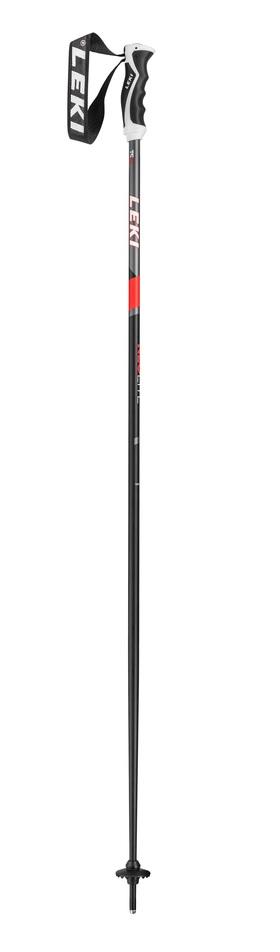 """Ski Stock """"Neolite"""""""