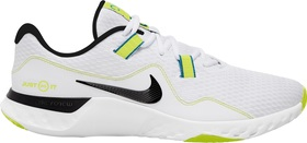 "Trainingsschuh ""Nike Renew Retaliation"""