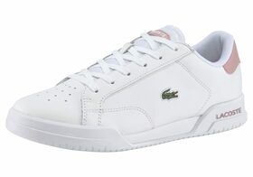 "Lacoste ""TWIN SERVE 0721 1 SFA"""