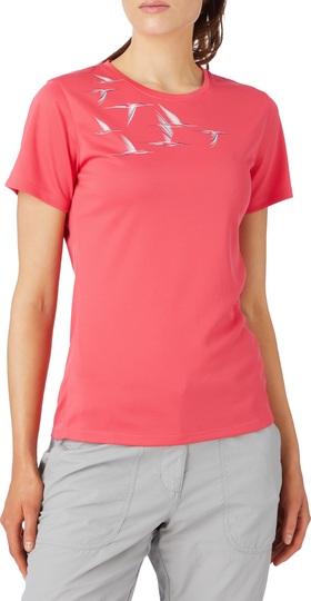 """T-Shirt """"Rossa"""""""