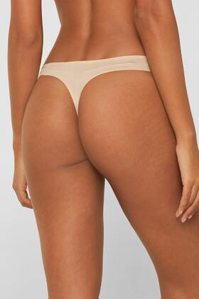 Women Bottoms string